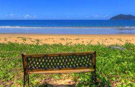 Wongaling Beach