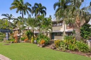 https://www.tropicalproperty.com.au/property/1518/qld